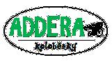 Addera