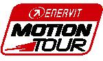 Enervit - Motion Tour