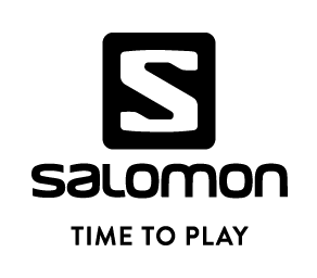 Salomon - White